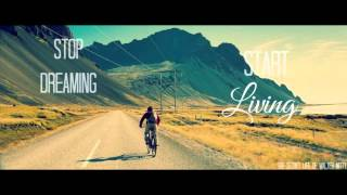 07. Escape (The Pina Colada Song) - The Secret Life of Walter Mitty Soundtrack