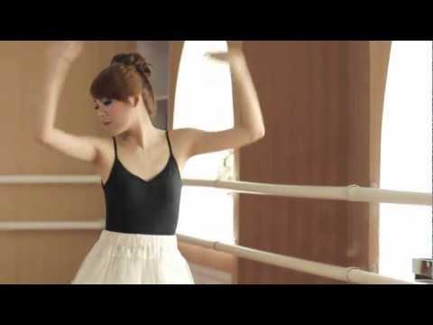 Princess - Kekasihku MV  | @princess_ind