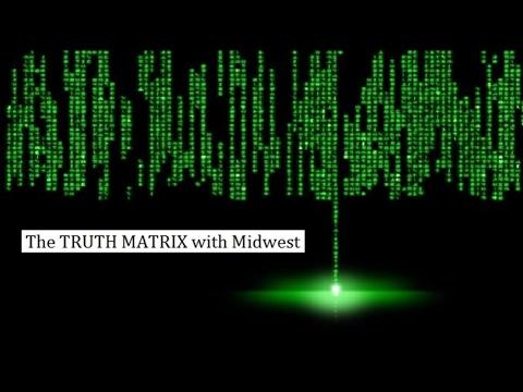 Truth Matrix w/Midwest