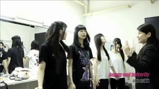 キングレコード所属のabe gakk のミュージックビデオです お父さん役のa...