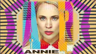 Annie - Back Together (Summer Version)