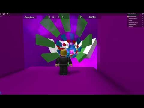 Roblox  Time Travel Obby  Escape Through Time  Gamer Chad Plays