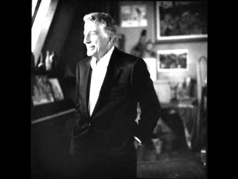 Tony Bennett - The Way You Look Tonight