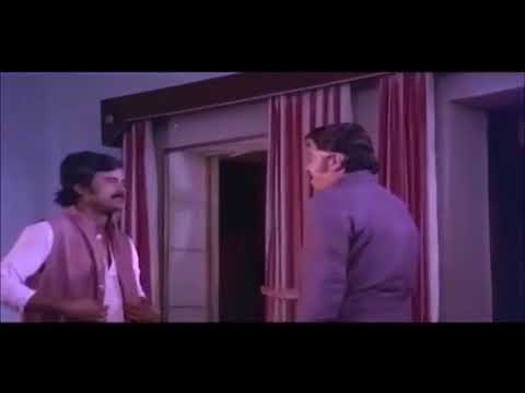Rajini Dialogue Mass Scenes HD for Watsapp Status
