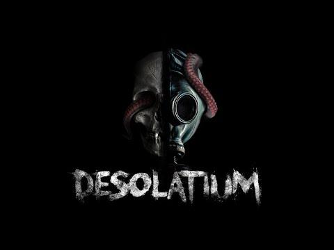 desolatium-vr---back-it-now-on-kickstarter