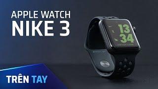 Trên tay Apple Watch phiên bản giá rẻ $199