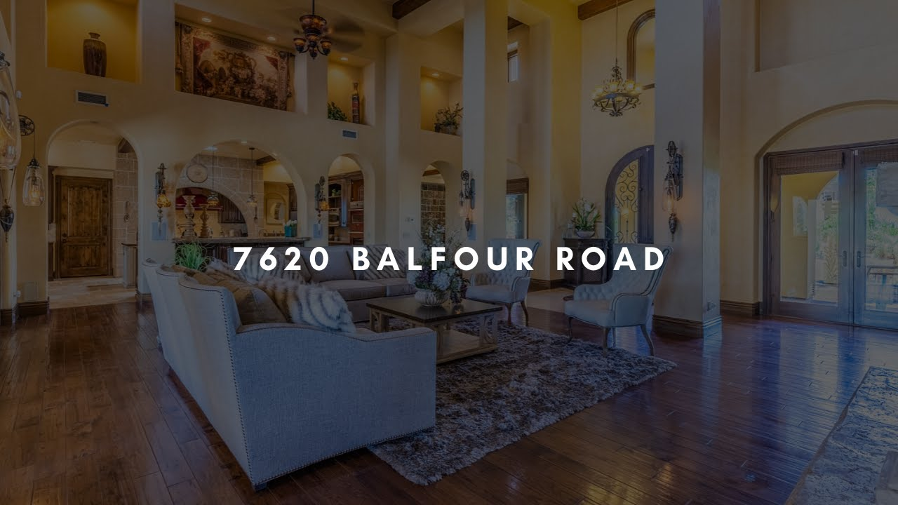 7620 Balfour Rd, Brentwood, CA 94513