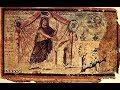 История Древней Греции (#3): Гомер и его мир