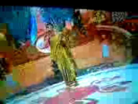 MAA TV idea super singers telugu folk song