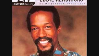 Eddie Kendricks - Keep On Truckin' (Part 1) (1973)