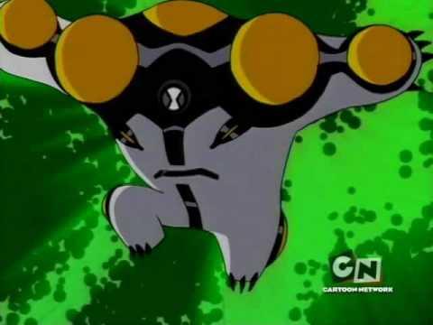 Trucos para Ben 10 Protector Of Earth wmv by SuperKratos666