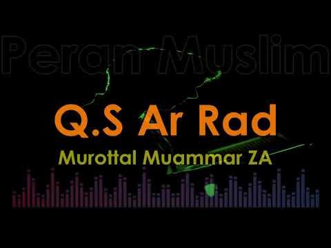 murottal-muammar-za---q.s-ar-rad