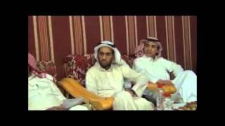 الدولة الفاشلة وضياع حقوق الشعب:الدكتور محمد القحطاني