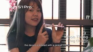 Vivo S1 Pro v3