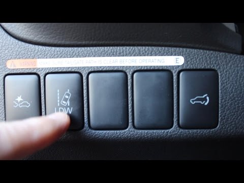 New Ways To Get Around Blank Buttons In Your Car