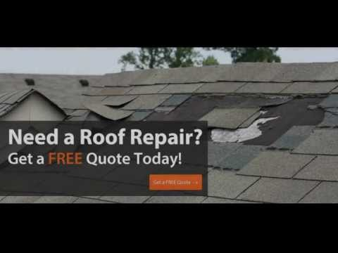 Denver Roofing Companies - Denver Co Roofing Companies