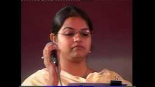 Wo Chand Khila Wo Taare Hanse - Anari [1959] Lata - Kala Ankur Ajmer - Prashasti Jain