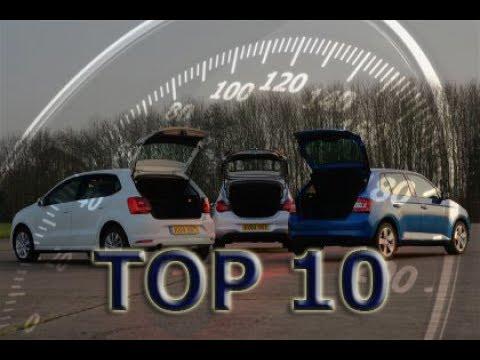 30000 tl ile alınabilecek en İyİ 10 araba - youtube