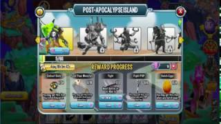MONSTER LEGENDS   MONSTER LEGENDS HOW TO WIN ANY MATCH   MONSTER LEGENDS OP SETUP!   Monster Legends
