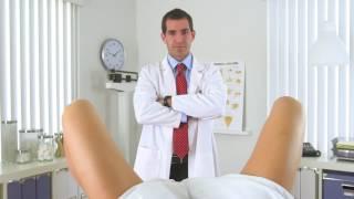Гипоплазия эндометрия и методы её лечения