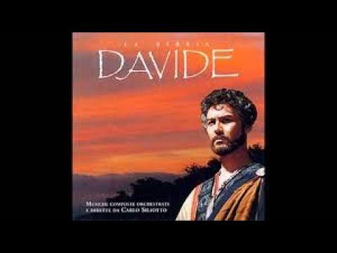 Download Bible Collection: King David Bible Full movies(1977)