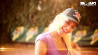 Claudia - Tu imi dai milioane - VIDEOCLIP OFICIAL