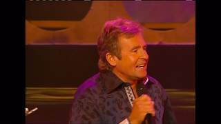 "Davey Jones of the Monkees sings ""Daydream Believer"" Live in Concert HD 1080p"