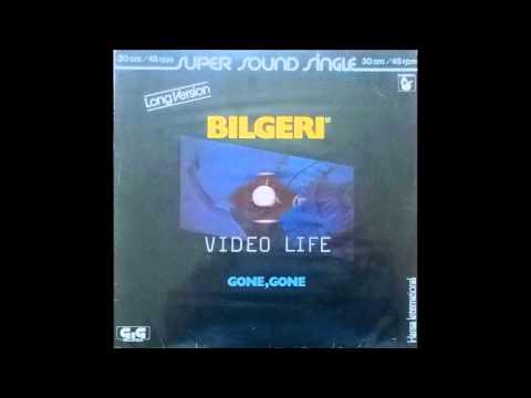 1981 Bilgeri   Life Lg Versi