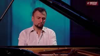 KABALEVSKY - Six Preludes. VAZGEN VARTANIAN