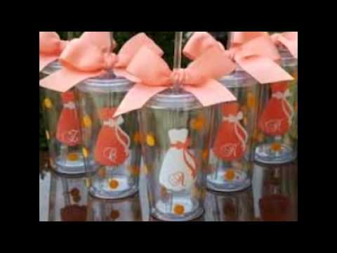 personalized gifts ideas