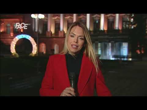Rat za Kosovo: Beograd i Sarajevo na vezi