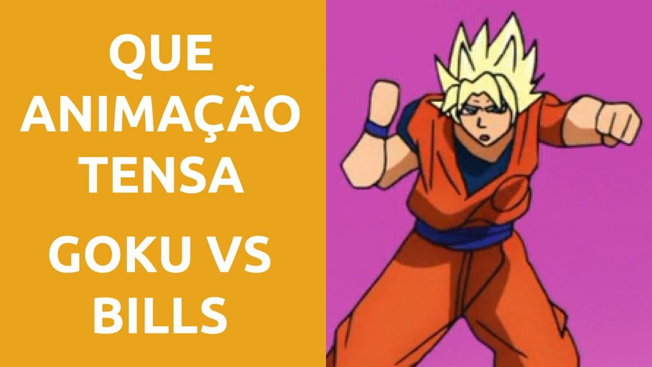 Dragon ball vs naruto 3