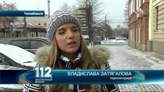 Известная порноактриса из России обвинила мать в избиении и краже