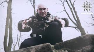 Teledysk: Scalpel - Inny (BDF REPRESENT)
