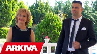 Evgjeni Culli & Sali Malaj - O usta qofsh i bekuar (Official Video HD)