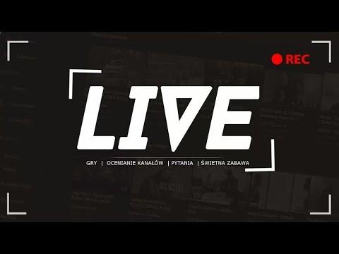 Wigman CS:GO LIVE!!!!!!