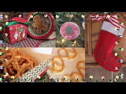 diy:-4-idées-de-cadeaux-dernière-minute