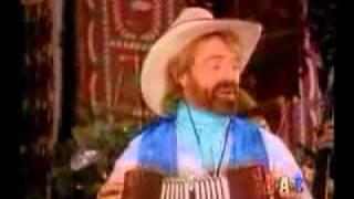 Michael Martin Murphey   Cowboy Christmas Ball