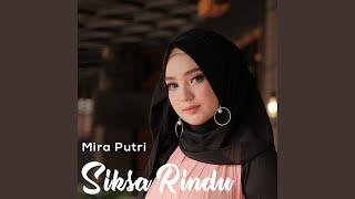 Download lagu Siksa Rindu