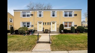 Real Estate Video Tour   7142 Little Neck Parkway A Glen Oaks, NY 11004   Queens, NY