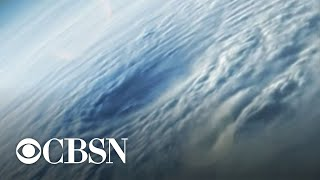 Download Mp3 Scientists Warn Of A Busy Hurricane Season As Tropical Storm Cristobal Nears U.s