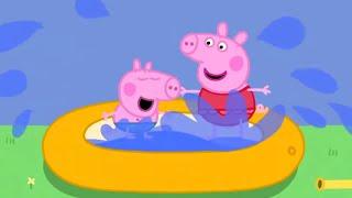 Peppa Pig Português Brasil - Melhores Veículos! Peppa Pig