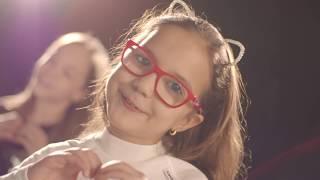 Sempre Por Você | melhor música Dia dos Pais 2018