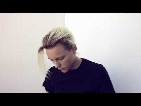 Next Questions — Erika Linder