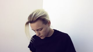 Next Questions — Erika Linder