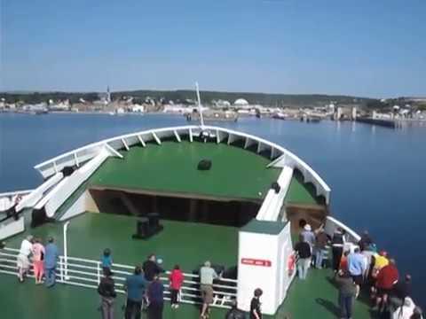 Sydney, Cape Breton, Nova Scotia, Canada, North America