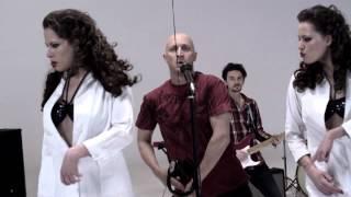 Гоша Куценко - Музыка (Official video)