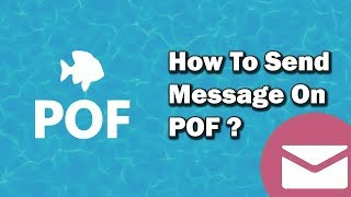 On dot mean pof the green does profile what LinkedIn Messaging: