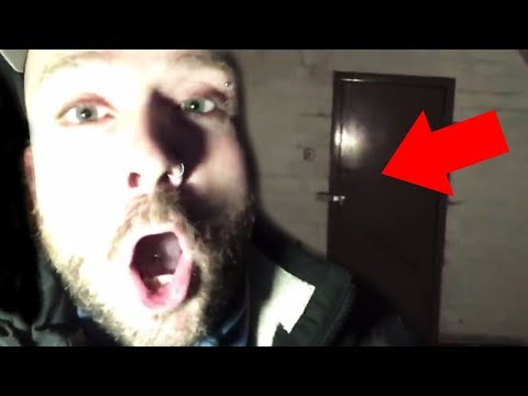 5 Scary Ghost Videos From VERY HAUNTED Places !