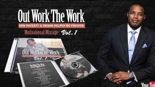 Jay Morrison- #OWTW Vol 1: Paper Route